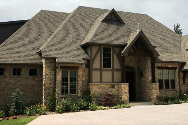ELEMENTS HOME BUILDERS HOMEPLANS LINK PIC