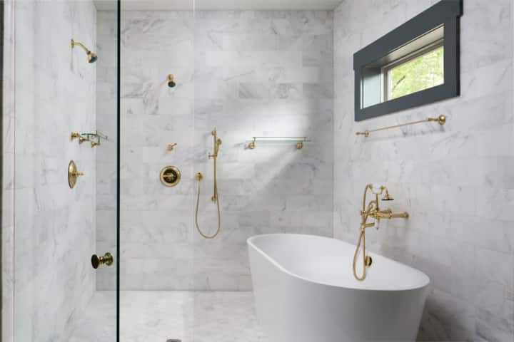 BATHTUB ELEMENTS DESIGN BUILD (1)