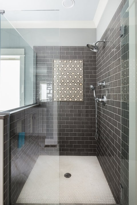 SHOWER ELEMENTS DESIGN BUILD (12)