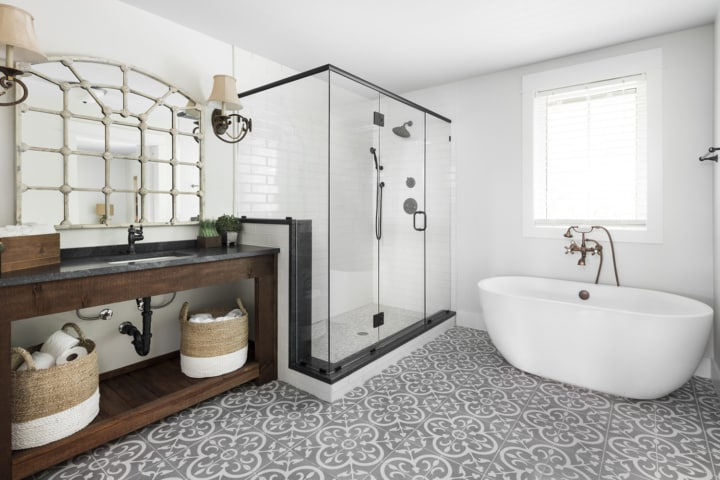 BATHTUB ELEMENTS DESIGN BUILD (19)