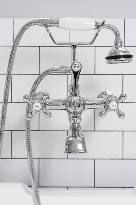 SHOWER ELEMENTS DESIGN BUILD (22)