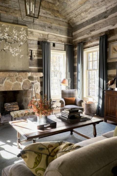 LIVING ROOM ELEMENTS DESIGN BUILD (10)