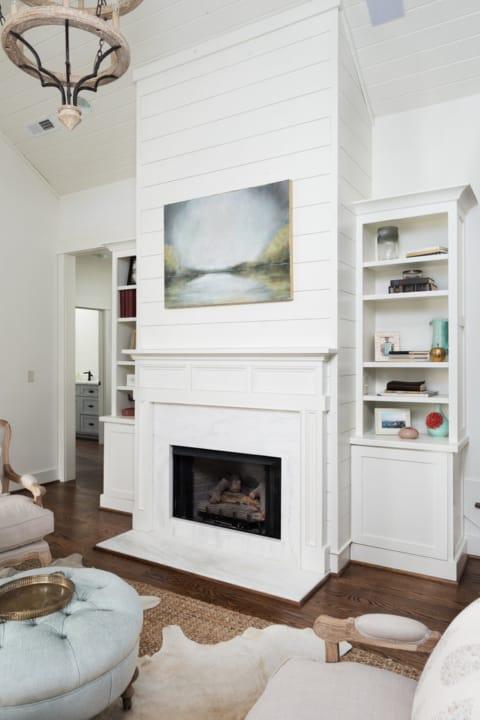 LIVING ROOM ELEMENTS DESIGN BUILD (14)