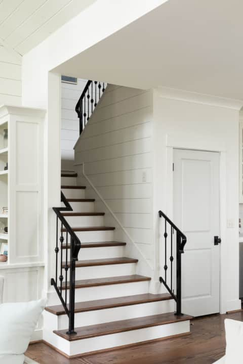 ENTRYWAY ELEMENTS DESIGN BUILD (15)