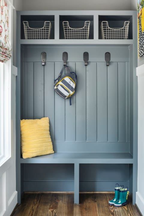 MUDROOM ELEMENTS DESIGN BUILD (6)
