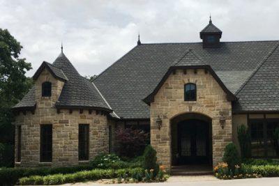 STORYBOOK HOMES ELEMENTS DESIGN BUILD