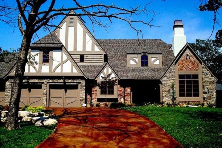 STORYBOOK HOMES 3 ELEMENTS DESIGN BUILD