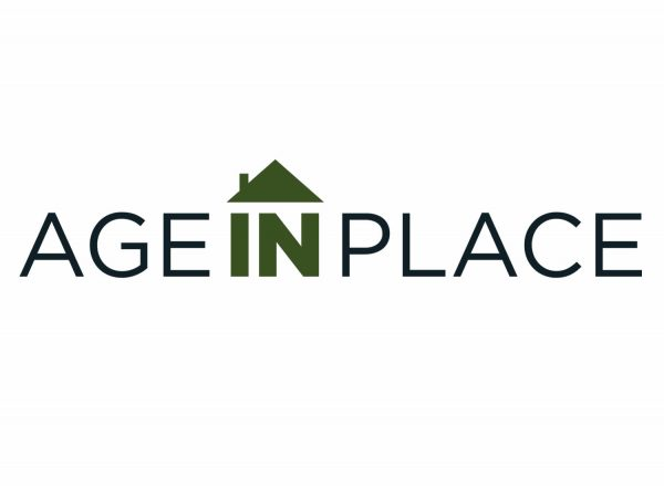 aging-in-place-logo