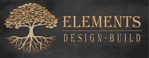 Elements Design Build LLC