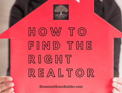 How to Find the Right Realtor